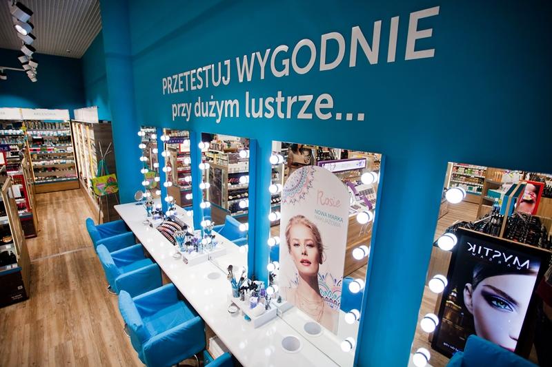 Kontigo sklep kosmetyczny