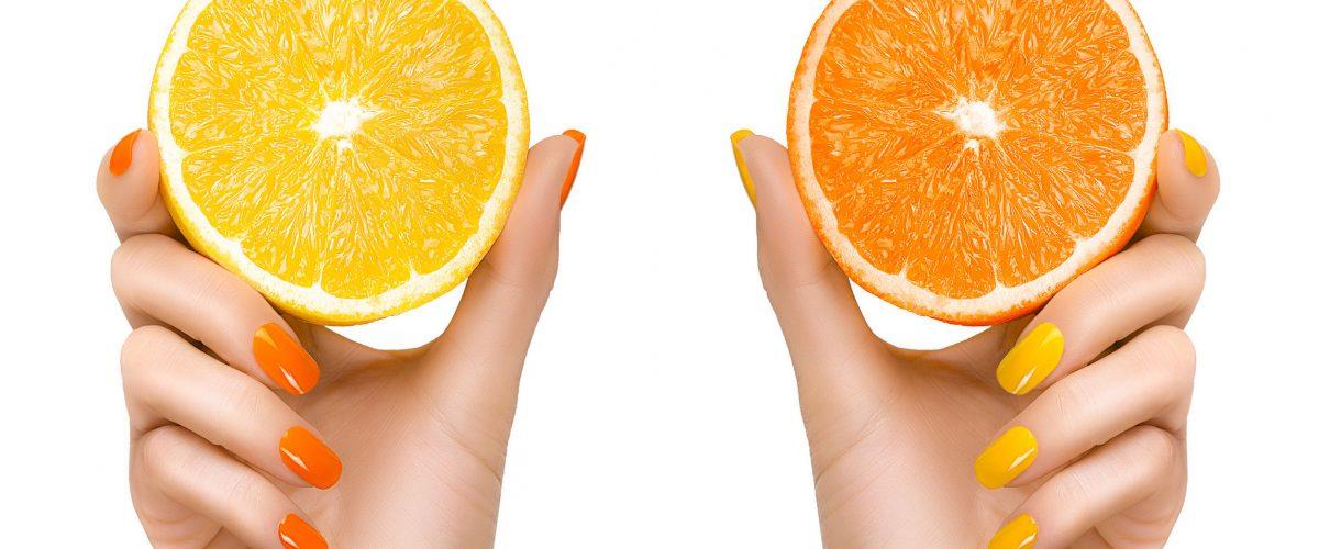 Domowa odżywka do paznokci – najlepszy sposób na mocne paznokcie!
