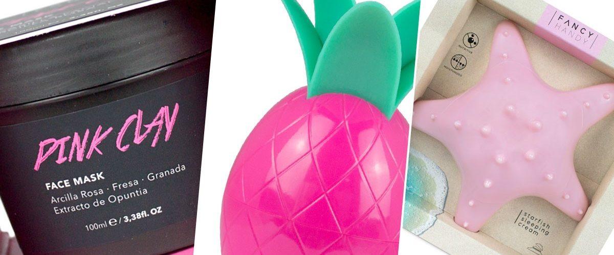Fancy Handy – kosmetyki przyjazne dla skóry i środowiska