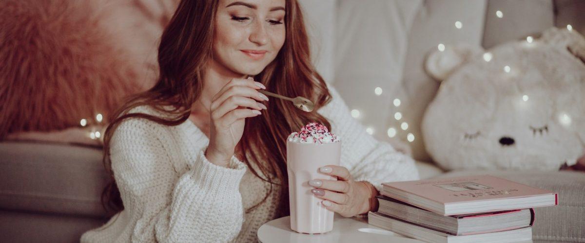 Hi hybrid hi choco&latte – 12 nowych kolorów na jesień!