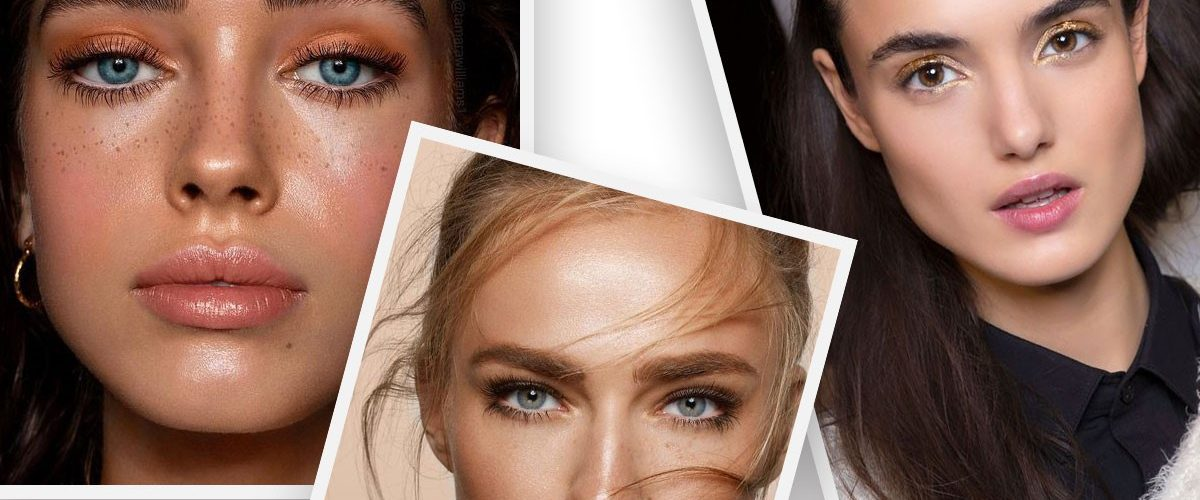 Makijaż na Sylwestra – zobacz najpiękniejsze inspiracje!