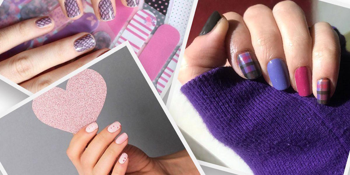 Manirouge – alternatywa dla paznokci hybrydowych!