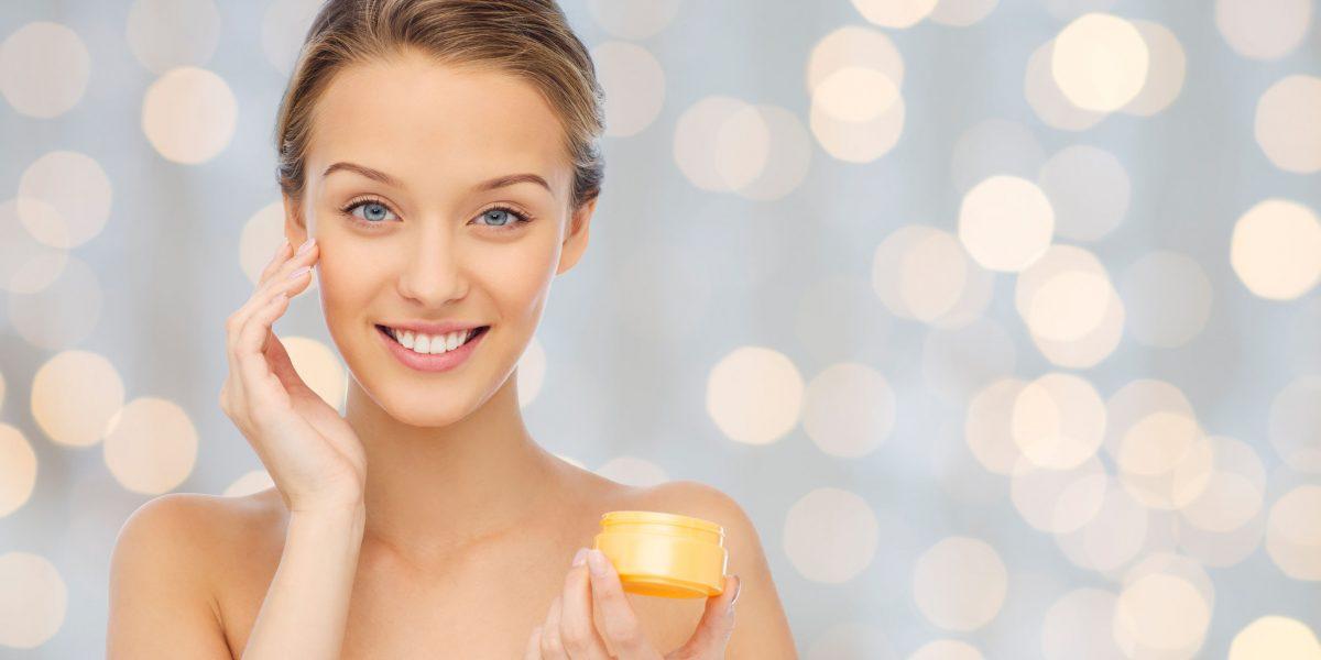 Maść z witaminą A – jak działa na skórę? Kiedy ją  stosować?