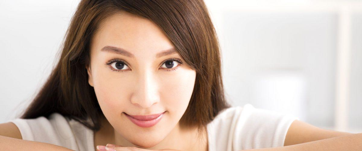 Maseczka z ryżu – poznaj przepis na japoński sekret piękna