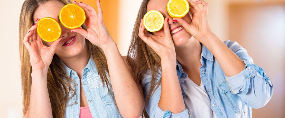 Domowe maseczki na przebarwienia – poznaj najlepsze przepisy