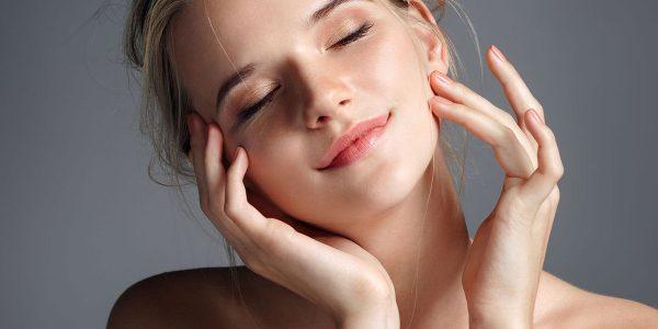 Cera wrażliwa – jak powinna wyglądać prawidłowa pielęgnacja wrażliwej skóry?