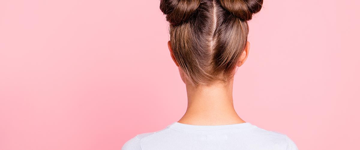 Drożdże na włosy – jak stosować? Poznaj przepisy i efekty kuracji drożdżami!