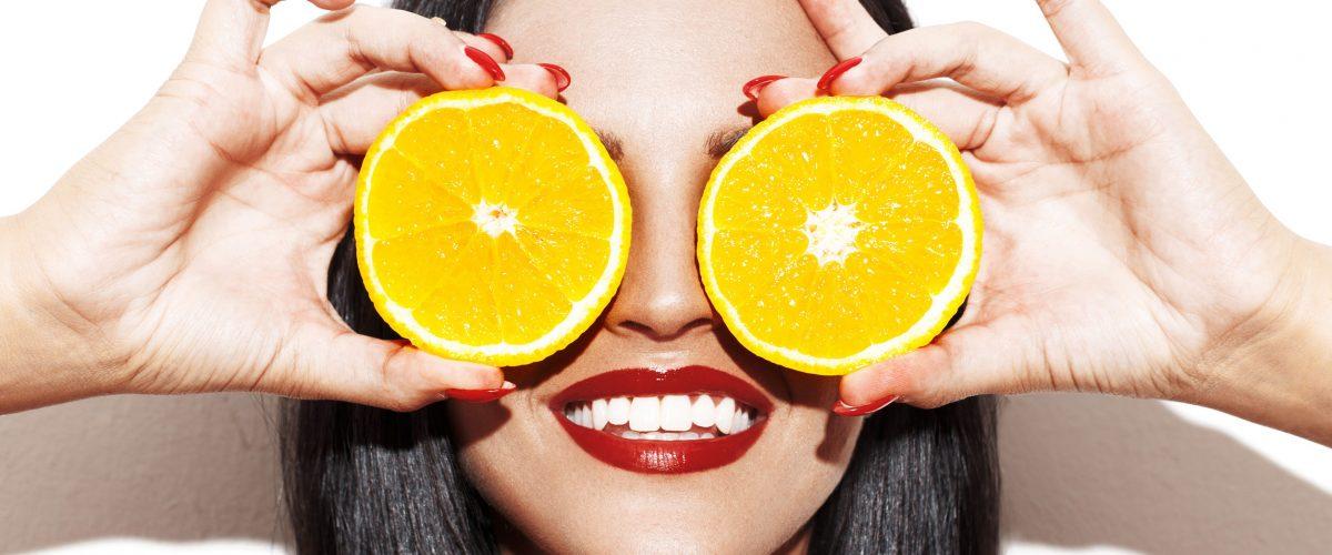 Jak być ładną – 5 nawyków, które warto wyeliminować