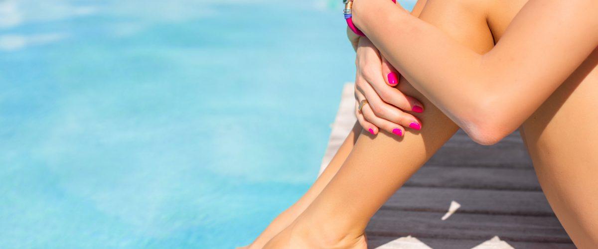 Kosmetyki do pielęgnacji stóp – co warto kupić w promocji Rossmanna 2+2?