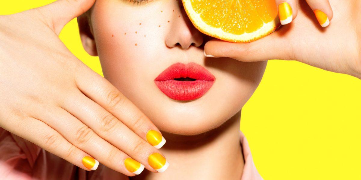 Czy manicure hybrydowy szkodzi paznokciom?