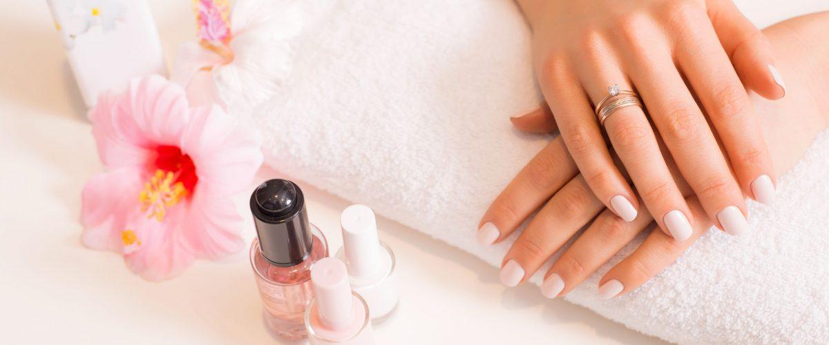 Jak zrobić manicure – o czym powinnaś pamiętać?