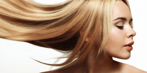 Płukanka octowa do włosów – jak ją zrobić?