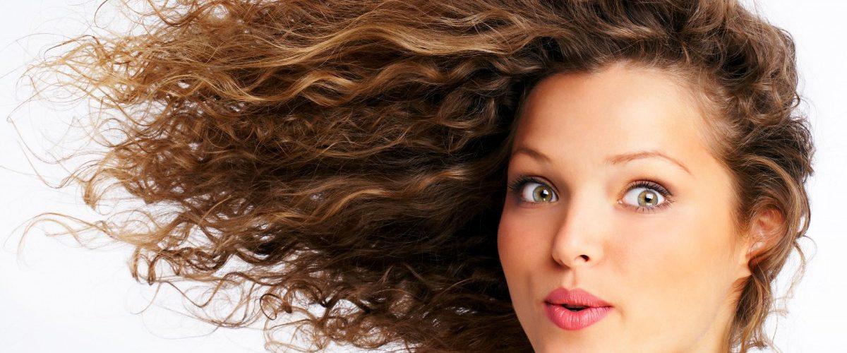 Suchy szampon – 6 nietypowych zastosowań